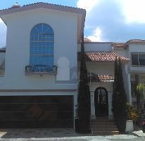 Foto de casa en renta en carlos merida , la muralla, san pedro garza garcía, nuevo león, 0 No. 01