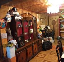 Foto de casa en venta en carlos pacheco 77, ejercito de oriente, iztapalapa, distrito federal, 0 No. 01