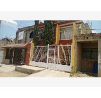 Foto de casa en venta en  24, basilio badillo, tonalá, jalisco, 2350744 No. 01