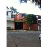 Foto de oficina en renta en  , ciudad satélite, naucalpan de juárez, méxico, 2872710 No. 01