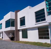 Foto de casa en venta en, carlos rovirosa, pachuca de soto, hidalgo, 2351208 no 01