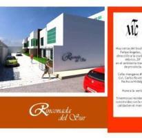 Foto de casa en venta en  , carlos rovirosa, pachuca de soto, hidalgo, 2935224 No. 01