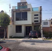 Foto de casa en renta en  , carlos rovirosa, pachuca de soto, hidalgo, 0 No. 01