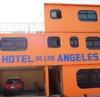 Foto de edificio en venta en carlos sainz de la peña, playa de chachalacas, ursulo galván, veracruz, 1705770 no 01