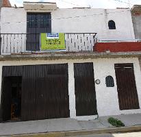 Foto de nave industrial en venta en carlos salazar , carlos salazar, morelia, michoacán de ocampo, 4005718 No. 01