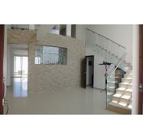 Foto de casa en venta en carlos sánchez navarro , lomas verdes (conjunto lomas verdes), naucalpan de juárez, méxico, 2490138 No. 01