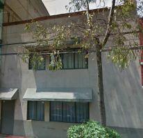 Foto de casa en venta en carmen 67, nativitas, benito juárez, df, 1483211 no 01