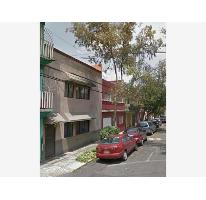 Foto de casa en venta en carmen 67, nativitas, benito juárez, distrito federal, 2660011 No. 04