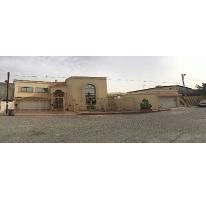 Foto de casa en venta en carmen 6924, puerta del sol, juárez, chihuahua, 1915951 no 01