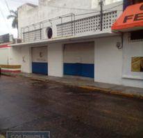 Foto de bodega en renta en carmen cadena buendia, centro delegacional 6, centro, tabasco, 2815544 no 01
