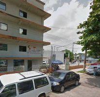 Foto de oficina en renta en carmen cadena de buendia esq zaragoza sn, nueva villahermosa, centro, tabasco, 2195748 no 01