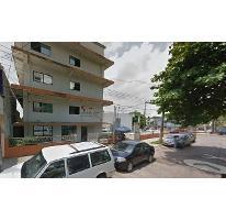 Foto de oficina en renta en carmen cadena de buendia esquina zaragoza s/n , nueva villahermosa, centro, tabasco, 2195748 No. 01