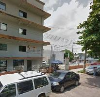 Foto de oficina en renta en carmen cadena de buendia esquina zaragoza s/n , nueva villahermosa, centro, tabasco, 0 No. 01