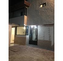 Foto de casa en venta en carmen , lomas verdes 5a sección (la concordia), naucalpan de juárez, méxico, 2881853 No. 01