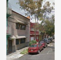 Foto de casa en venta en carmen, nativitas, benito juárez, df, 2161856 no 01