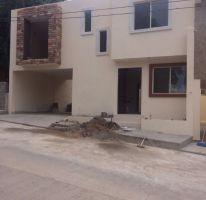Foto de casa en venta en, carmen romano de lopez portillo, tampico, tamaulipas, 1525253 no 01