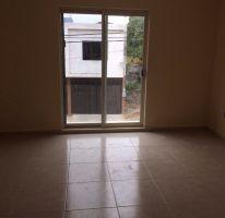 Foto de casa en venta en, carmen romano de lopez portillo, tampico, tamaulipas, 1683710 no 01