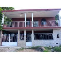 Foto de casa en venta en  , carmen romano de lopez portillo, tampico, tamaulipas, 2594258 No. 01