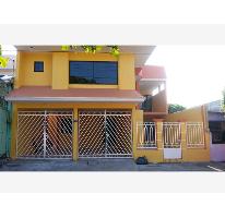Foto de casa en venta en carmen serdan 0, ejido primero de mayo sur, boca del río, veracruz de ignacio de la llave, 2824312 No. 01