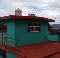 Foto de casa en venta en carmen serdan 13 , chignahuapan, chignahuapan, puebla, 3183816 No. 01