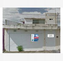 Foto de casa en venta en carmen serdán 63, 8 de marzo, boca del río, veracruz, 2221690 no 01