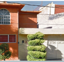 Foto de casa en venta en, carmen serdán, coyoacán, df, 1985778 no 01