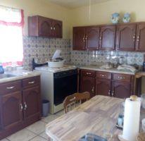 Foto de casa en venta en, carmen serdán, delicias, chihuahua, 1973150 no 01
