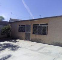Foto de casa en venta en, carmen serdán, delicias, chihuahua, 2023316 no 01