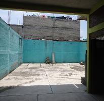 Foto de casa en venta en carmen serdan , los olivos, tláhuac, distrito federal, 3647344 No. 02