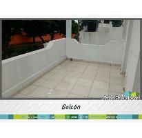 Foto de casa en venta en carnaval 0000, villas playa sur, mazatlán, sinaloa, 2862798 No. 02