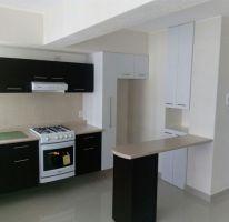 Foto de departamento en renta en, carola, álvaro obregón, df, 1119199 no 01