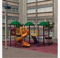 Foto de departamento en venta en, carola, álvaro obregón, df, 2190083 no 01