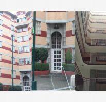 Foto de departamento en venta en, carola, álvaro obregón, df, 2212636 no 01