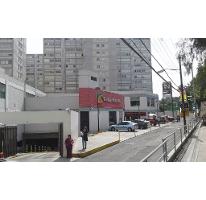 Foto de departamento en venta en, carola, álvaro obregón, df, 2373592 no 01