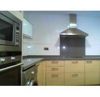 Foto de departamento en venta en, carola, álvaro obregón, df, 2397866 no 01