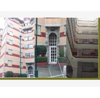 Foto de departamento en venta en  , carola, álvaro obregón, distrito federal, 2566701 No. 01