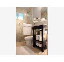 Foto de departamento en venta en  , carola, álvaro obregón, distrito federal, 2666033 No. 01
