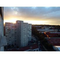 Foto de departamento en venta en  , carola, álvaro obregón, distrito federal, 2762580 No. 01