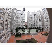 Foto de departamento en venta en  , carola, álvaro obregón, distrito federal, 2783804 No. 01