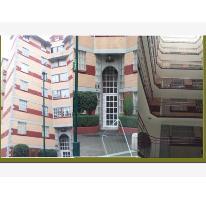 Foto de departamento en venta en  , carola, álvaro obregón, distrito federal, 2865971 No. 01