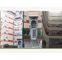 Foto de departamento en venta en  , carola, álvaro obregón, distrito federal, 2930563 No. 01