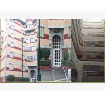 Foto de departamento en venta en  , carola, álvaro obregón, distrito federal, 0 No. 01