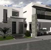 Foto de casa en venta en, carolco, monterrey, nuevo león, 1460291 no 01