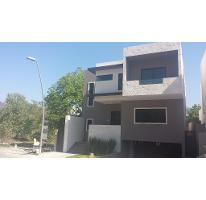 Foto de casa en venta en, carolco, monterrey, nuevo león, 1677096 no 01