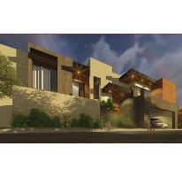 Foto de casa en venta en, carolco, monterrey, nuevo león, 2000916 no 01