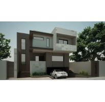Foto de casa en venta en, carolco, monterrey, nuevo león, 2031294 no 01
