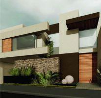 Foto de casa en venta en, carolco, monterrey, nuevo león, 2070036 no 01