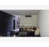 Foto de casa en venta en  , carolco, monterrey, nuevo león, 2091948 No. 01