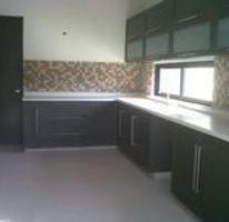 Foto de casa en venta en, carolco, monterrey, nuevo león, 2143440 no 01