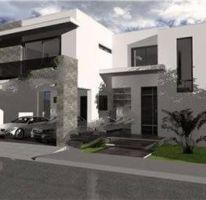 Foto de casa en venta en, carolco, monterrey, nuevo león, 2160614 no 01